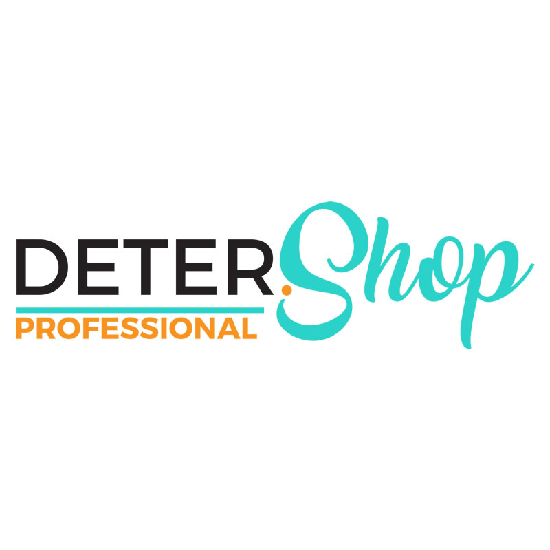 Deter.shop Professional