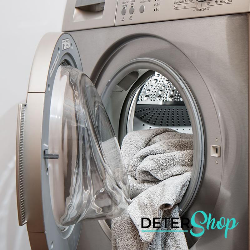 Prodotti lavanderia Deter.shop