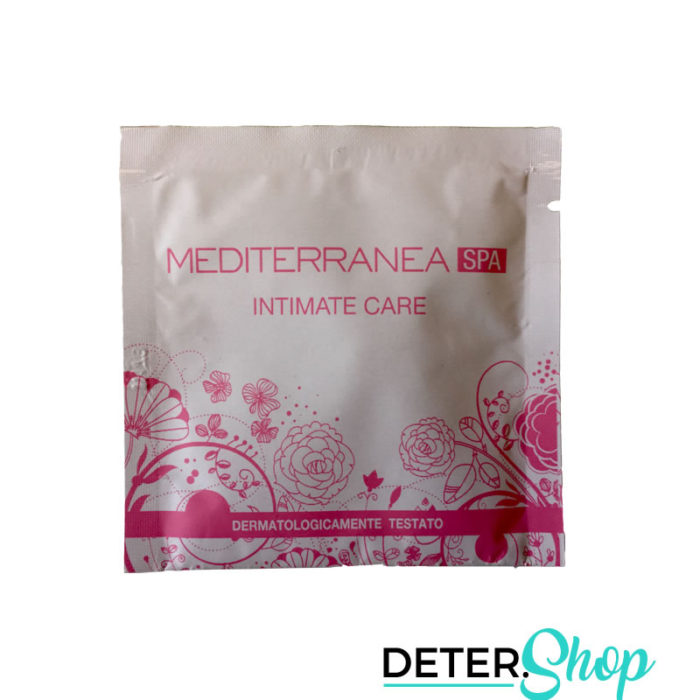 MEDITERRANEA SPA INTIMATE CARE