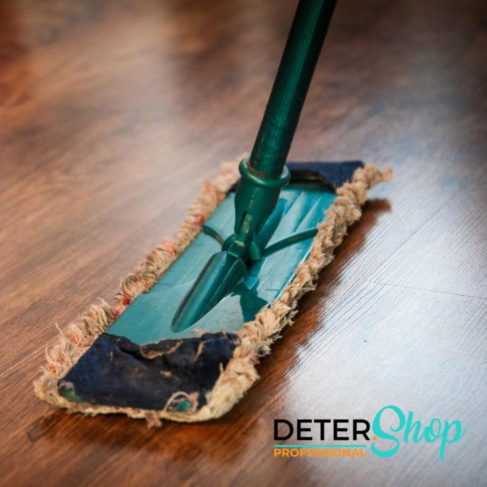 Detergenti pavimenti pro