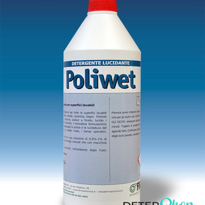 POLIWET