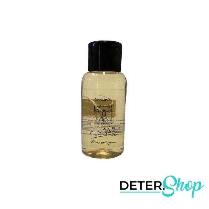shampoo 35 davinci