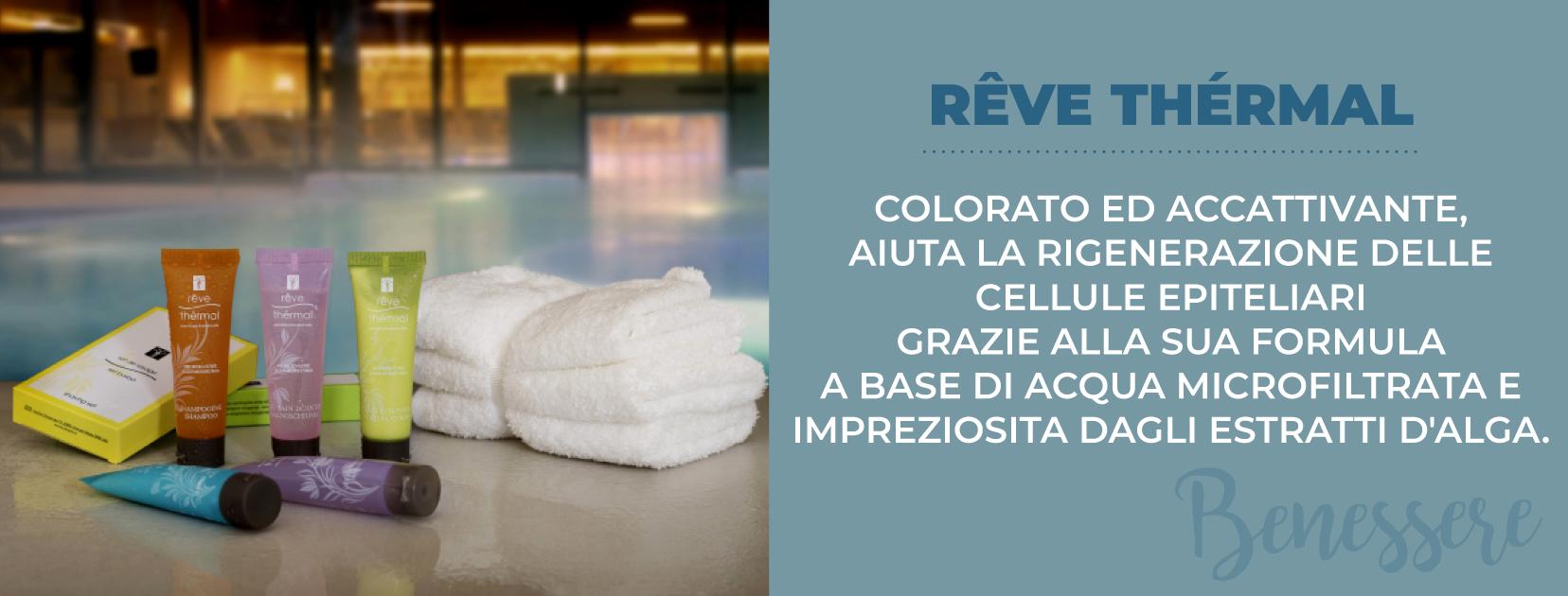 REVE SLIDER LINEA CORTESIA 1656x630