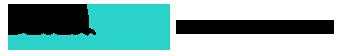 DETER Shop Logo