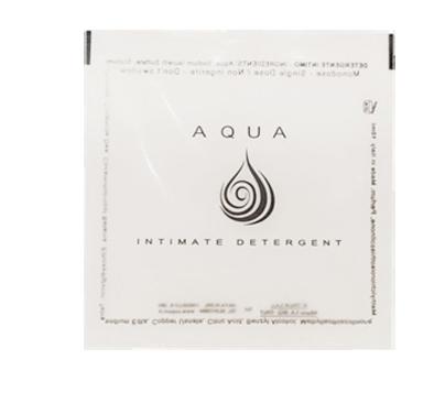 intimate detergent