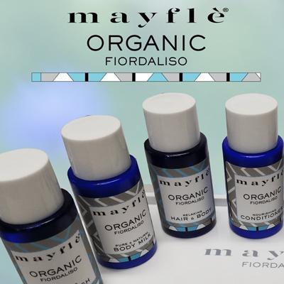 mayfle